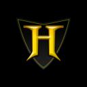 HarkanPvP - Discord officiel