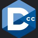 Dyno Custom Commands