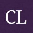Chronology Lounge