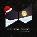 Plexi Development