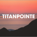 TITANPOINTE Flat Earth Discord