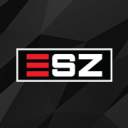 ESZPlay Official