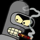 Bender's Lair