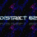 District 62