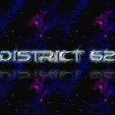 District 62