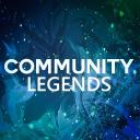 CommunityLegends