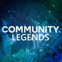 CommunityLegends