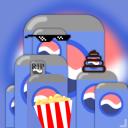 Pepsi Emoji Hub