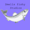 Smells Fishy Studios