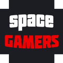 SpaceGamers™