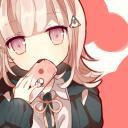 I Love Chiaki