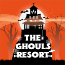 The Ghouls Resort