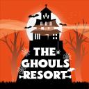 The Ghouls Resort