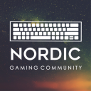 Nordic Gaming Community