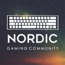 Nordic Gaming Community