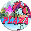 Ponyville Plaza