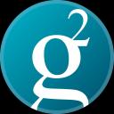 Official Groestlcoin Server
