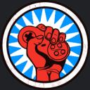 Russian Gaming Community