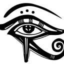 🔺__|3rd👁 Radio|__🔺