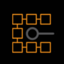 TradeCryptoLive.net