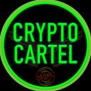 Crypto Cartel Original