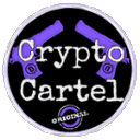 Crypto Cartel Original