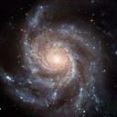 Gami's Galaxy