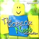 The Roblox Noob Association Fan Club