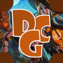 DGC - Dutch Gaming Community