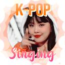 Kpop Singing  #HowYouLikeThat