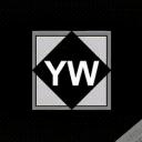 🔞 Y a o i . W o r l d 🔞