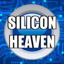 Silicon Heaven
