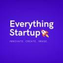 Everything Startup