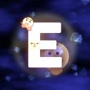 Elias Emojis Squad (Nitro)