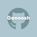 Ganoosh