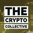 The Crypto Collective