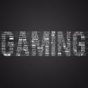 Gaming Kingdom