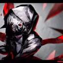 [INT]Anime Gods