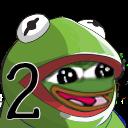 frog's dream world 2