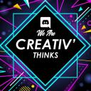 The Creativ' Things
