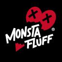Monstafluff Music / 7clouds