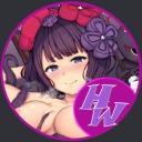 HW - Hentai World