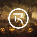 ! Spooky Regression 🎃
