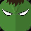 Hulky's Lair