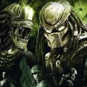 Aliens vs. Predator 2010 Community *Official*