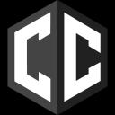 CCnews24