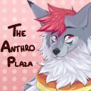 The Anthro Plaza