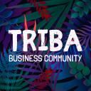 Triba - Business Community