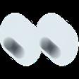 Discord Emoji: Misc