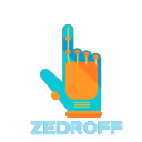 ZedRoff DevSquad